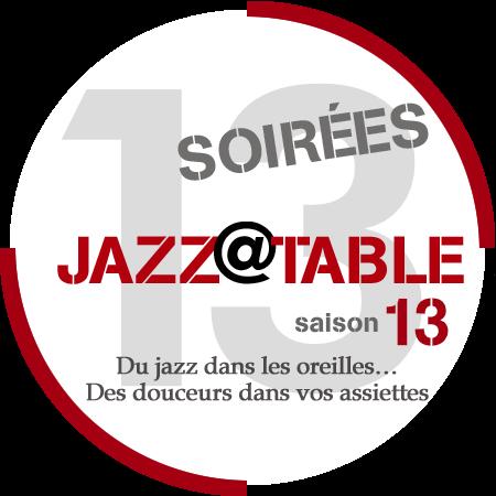 Le caf de france jazz table festival jazz ste maxime - Cafe de france sainte maxime ...